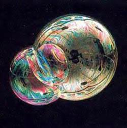 burbujas-de-jabon-02